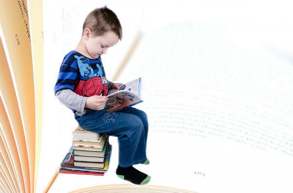 子供を賢く育てるには?子供との関係を良好にする家づくり