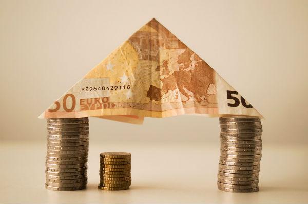 消費税10%目前、2016年おトクな「マイホーム」の買い方は?