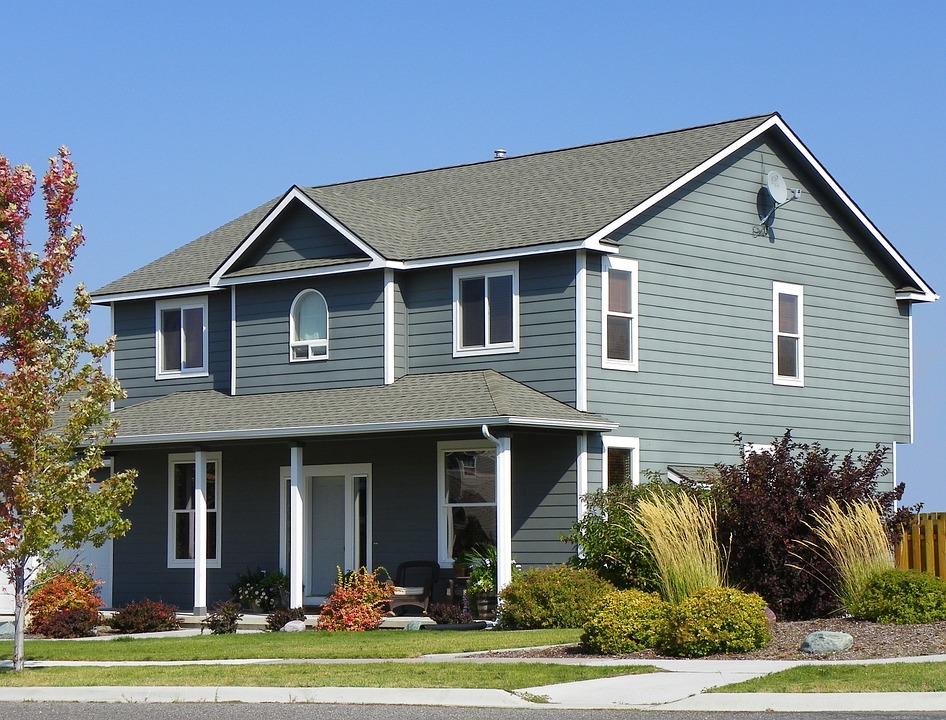 連棟型?外階段型?二世帯住宅の最新トレンド