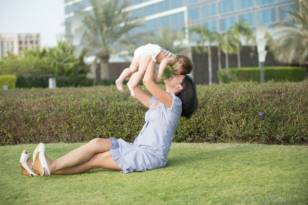 ギフトにも!子育てママにおすすめの赤ちゃん向け雑貨!