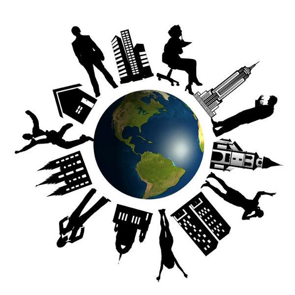 地球とお財布に優しい!「省エネ」関連の補助金・助成金ニュースまとめ