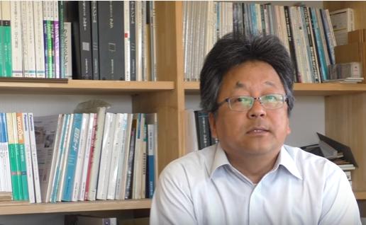 【インタビュー動画】岡島建設株式会社 代表 岡島則之さん