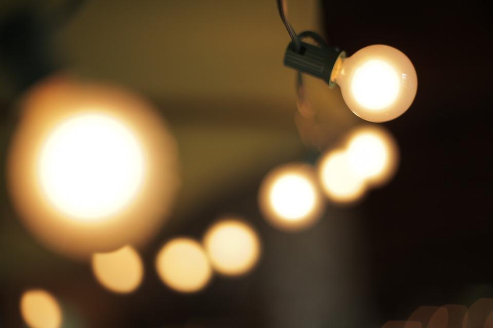 パナソニック・エコソリューションズ社が今期すすめる、「一室複数灯」とは