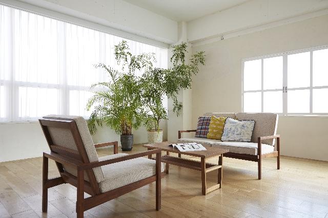 家に合う家具の選び方!イメージや間取りから選ぶ