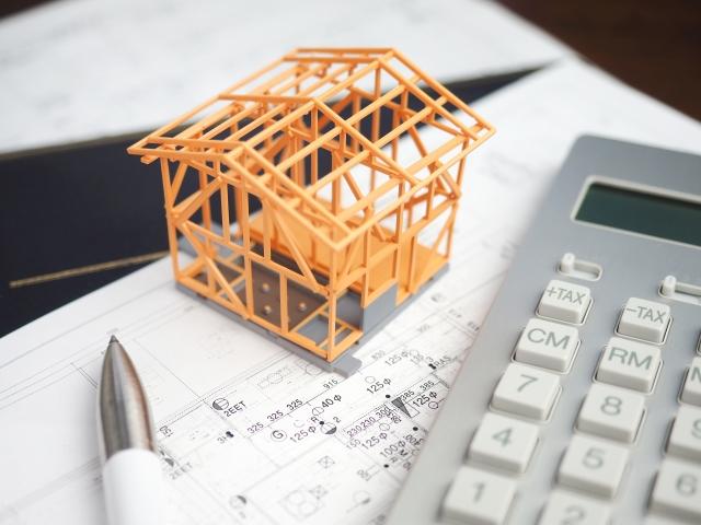 注文住宅と建売ってどっちがいいの?家の買い方を比較