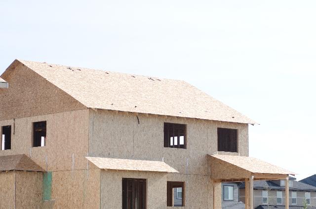 中古住宅と新築ってやっぱり違う!新築住宅のメリット