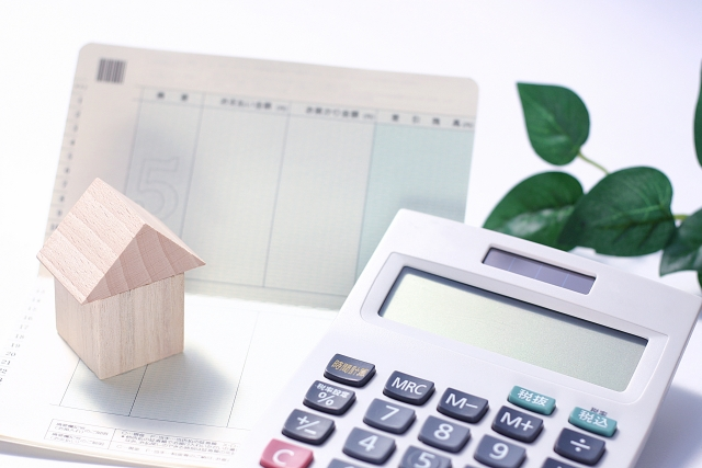 固定金利と変動金利、どちらが賢い借り方か!?住宅ローンの組み方