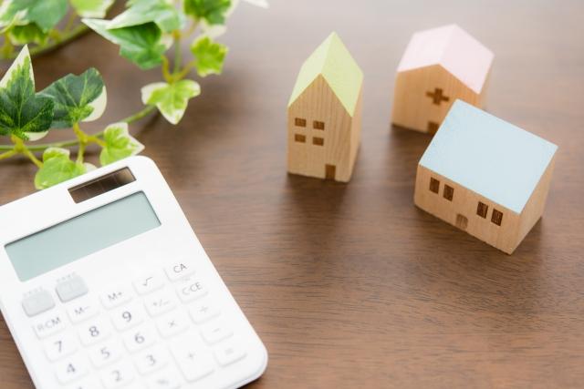 団信(連生団体信用生命保険)に入るべき!住宅ローンと保険