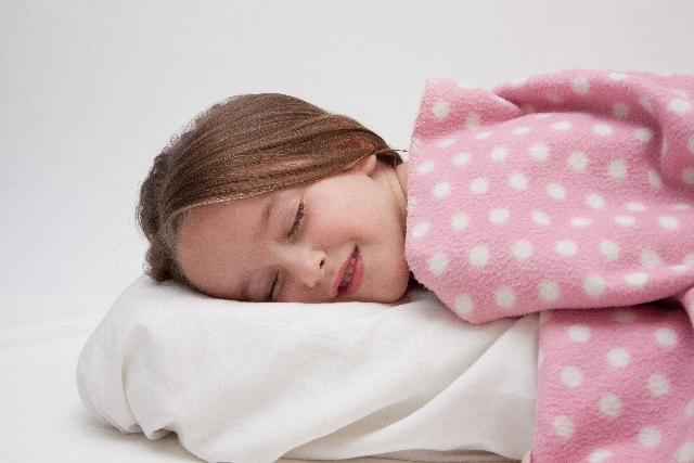 【冬】の寝つきが良くなる方法。原因&対策をご紹介